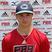 Ethan Masson Baseball Recruiting Profile