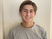 William DeGaetano Men's Soccer Recruiting Profile