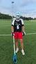 Peter Canterino Men's Lacrosse Recruiting Profile