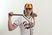 Bryson Reif Baseball Recruiting Profile