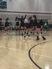 Madison Syvertsen Women's Volleyball Recruiting Profile