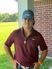 Ronald Shirley Baseball Recruiting Profile
