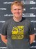 Ben Pratt Football Recruiting Profile