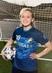 Katie Tullis Women's Soccer Recruiting Profile