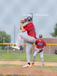 Kale Day's Baseball Recruiting Profile