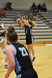 Polly Raugust Women's Basketball Recruiting Profile