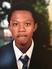 Sihle Mazibuko Men's Soccer Recruiting Profile