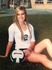 Devyn Pritchard Women's Volleyball Recruiting Profile