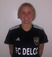 Lauren Anderson Women's Soccer Recruiting Profile