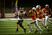 Drake Dudley Football Recruiting Profile