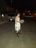 Lucion Amaya Men's Basketball Recruiting Profile