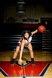 Jakecea Rodriguez Women's Basketball Recruiting Profile