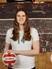 Heather Jiricek Women's Volleyball Recruiting Profile