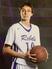 Tyler Hunsinger Men's Basketball Recruiting Profile
