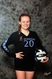 Ainsley Fauth Women's Volleyball Recruiting Profile