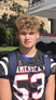 David Neal Football Recruiting Profile