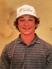 Dillon Barnard Men's Golf Recruiting Profile
