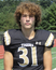 Colden Bloom Football Recruiting Profile