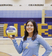 Nevaeh Haven Women's Volleyball Recruiting Profile