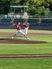 Max Simpson Baseball Recruiting Profile