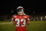 Skyler Sattizahn Football Recruiting Profile