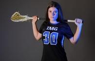Audrey Smith's Women's Lacrosse Recruiting Profile