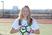 Kayelee Maners Women's Soccer Recruiting Profile