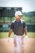 Mason Cushman Baseball Recruiting Profile