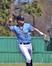 Harrison Waxley Baseball Recruiting Profile