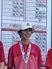 Ethan Klose Men's Golf Recruiting Profile