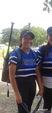 McKenzie Noahubi Softball Recruiting Profile