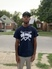 Taquane Stonestreet Baseball Recruiting Profile