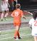 Kiera Redfern Women's Soccer Recruiting Profile
