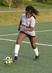 Trinity Borno Women's Soccer Recruiting Profile