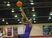 Regi Long Men's Basketball Recruiting Profile