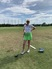 Jodie Spangler Women's Golf Recruiting Profile