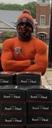 Bernard Williams Football Recruiting Profile