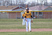 Roberto Longoria Baseball Recruiting Profile