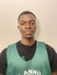 Abdul rasheed Oyeladun Men's Basketball Recruiting Profile