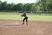 Aidan Chard Baseball Recruiting Profile