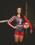 Zoey Price Women's Volleyball Recruiting Profile