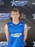 Aidan Fedigan Football Recruiting Profile