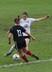 Charlee Heffron Women's Soccer Recruiting Profile