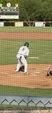 Grayson Howell Baseball Recruiting Profile