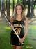 Juliette Rafuse Field Hockey Recruiting Profile