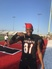 Amarion Wilkins Football Recruiting Profile