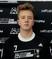 Hunter Higham Football Recruiting Profile