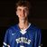 Colten Reynolds Men's Lacrosse Recruiting Profile