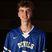 Colten Reynolds Men's Lacrosse Recruiting Profile