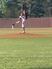 Caden Craig Baseball Recruiting Profile